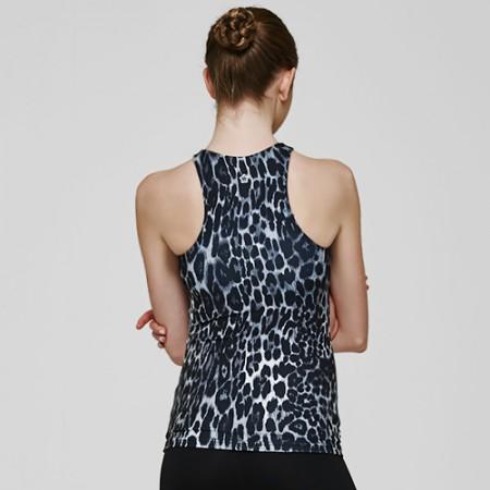MT 1408 Leopard Cat