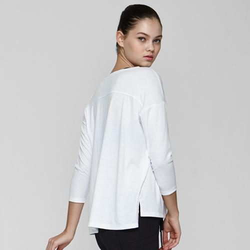 MT 0860 White