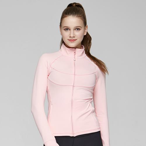 MJ 1005 Beige Pink