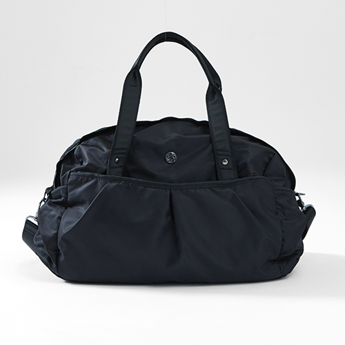 URBAN MULTY SPORTS BAG
