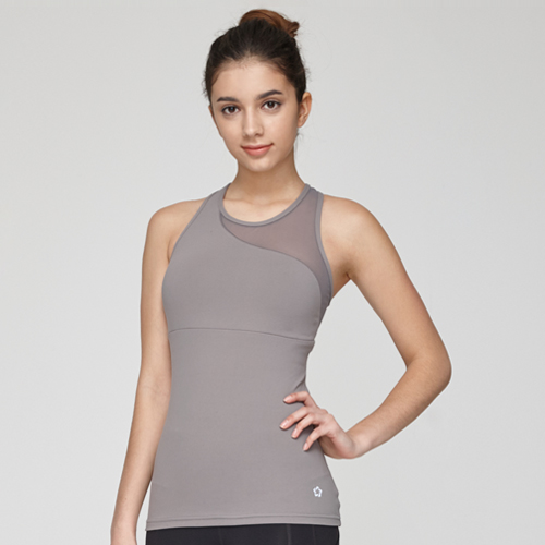 MT1624 Light grey-Light grey