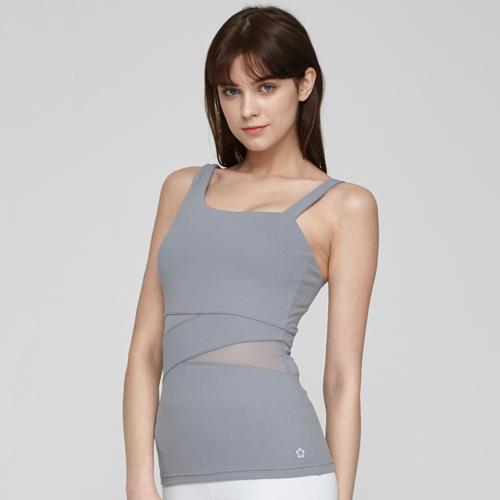 MT1621 Grey Silver-Grey Silver